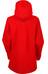 Norrøna W's Svalbard Gore-Tex Jacket Crimson Kick